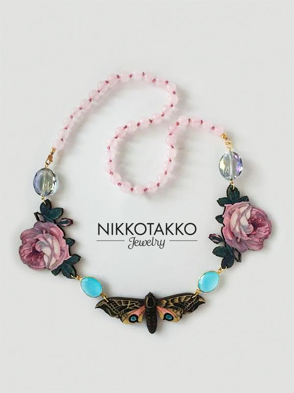 My Nikkotakko